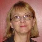 Ann Bernath's picture