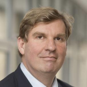 Sören Auer's picture